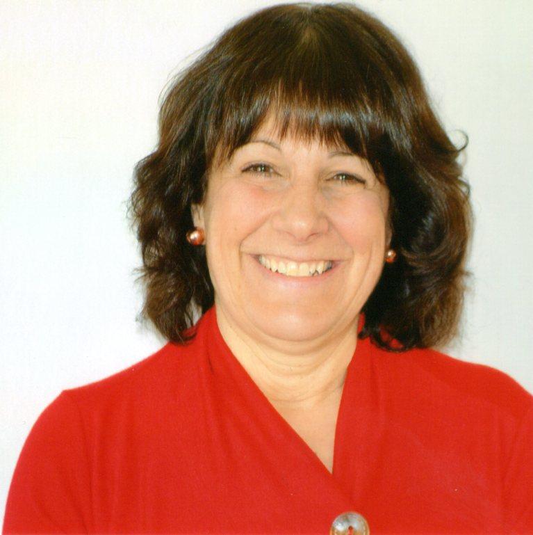 Congratulations To Debi Vannoy Ricsnta 2017 School Nurse Teacher Of